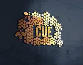 muskaannadaf tarafından Design a Logo için no 19