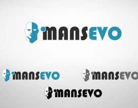 nº 40 pour Design a Logo for Mens magazine website par shrish02