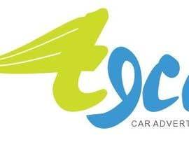Slavajan tarafından Design a Logo and a company name için no 8