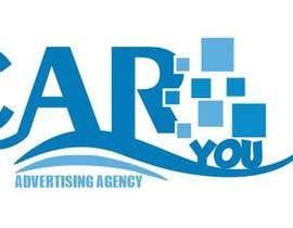 Slavajan tarafından Design a Logo and a company name için no 11