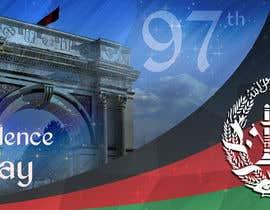 vaseealeem tarafından Design a Banner için no 9