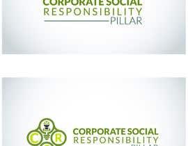 niyajahmad1 tarafından Corporate - CSR Logo için no 62