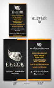 Image of                             Design Window and Yellow Page ad...