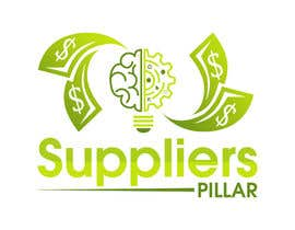 ELDJ7 tarafından Corporate - Suppliers Logo için no 16