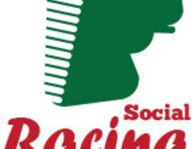 Nro 84 kilpailuun Logo Design for Social Racing käyttäjältä Mirtala