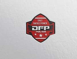EdesignMK tarafından DFP logo design için no 98
