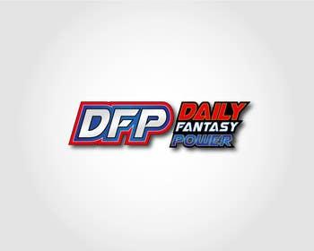 sonu2401 tarafından DFP logo design için no 30