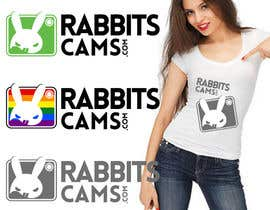chopparicky tarafından Design a LOGO for our adult webcam site! için no 35