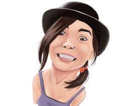 syn999 tarafından Illustrate - Create cartoons için no 6