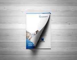 Sabatiel tarafından DESIGN OUR POWERPOINT PRESENTATION BOOK! için no 1