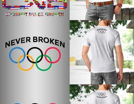 rajagila04 tarafından Design a T-Shirt için no 11