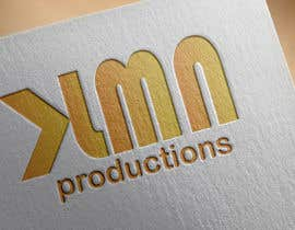 #13 for Design a Logo for film/photography agency by ibrahimsharif135