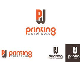 #46 untuk Develop a Corporate Identity for Print design oleh dondonhilvano