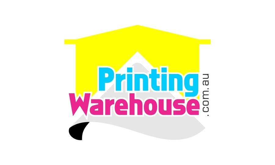 Inscrição nº 16 do Concurso para Develop a Corporate Identity for Print design