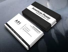Lastpixel tarafından Easy Business Card Design için no 17