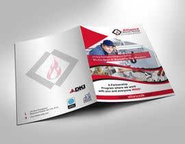 IQdesiign tarafından Design a Flyer için no 59