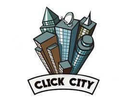 Dannnym tarafından Design a Logo 2 için no 25