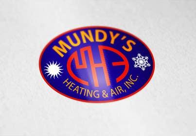 desingtac tarafından Design a Logo için no 24
