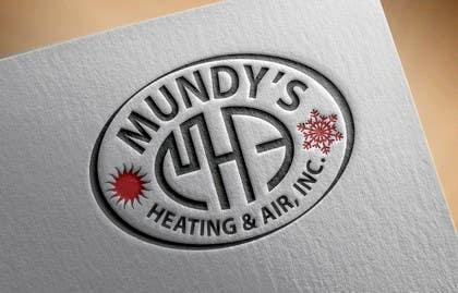 desingtac tarafından Design a Logo için no 38