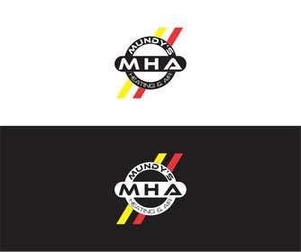 RPDonthego tarafından Design a Logo için no 3