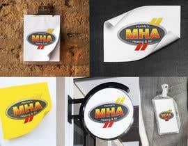 #32 for Design a Logo by NurNyan