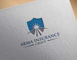 bdcreativework tarafından Design a Logo For A General Insurance Broker için no 122
