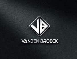VikasBeniwal tarafından I need a logo designed. -- 1 için no 35