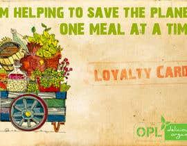 #7 cho OPL Loyalty Card bởi NikolaySlavchev