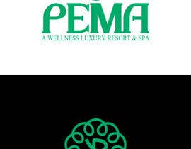#91 para Design a Logo for PEMA por Cobot