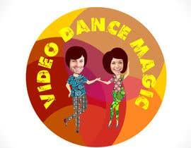 galinmihalna tarafından Design a Logo için no 18