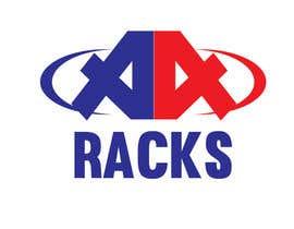 ratnasaha47 tarafından Design a Logo - AA Racks için no 31