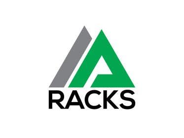 DesignDevil007 tarafından Design a Logo - AA Racks için no 26