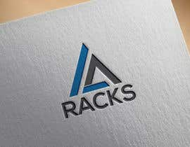 AESSTUDIO tarafından Design a Logo - AA Racks için no 22