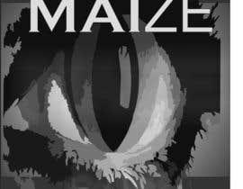 Nro 8 kilpailuun MAIZE FILM käyttäjältä ArindraF