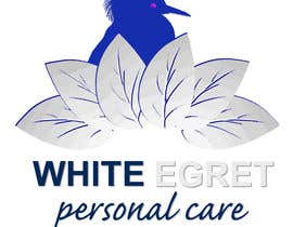 #21 for Design a Logo for White Egret by marcoramix