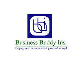 nº 207 pour Business Buddy Inc. Logo par niyajahmad
