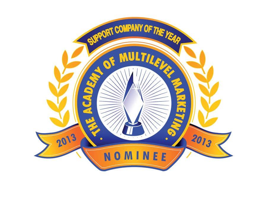 Penyertaan Peraduan #                                        21                                      untuk                                         Alter some Images for our Award Logo