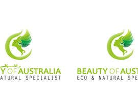 marcelorock tarafından Design a Logo for skincare, cosmetic products için no 172