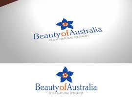 tjilon2014 tarafından Design a Logo for skincare, cosmetic products için no 153