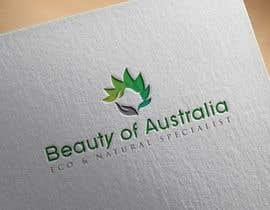 Angelbird7 tarafından Design a Logo for skincare, cosmetic products için no 16