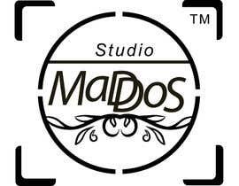 halusinasian tarafından Logo design for wedding photography website için no 2