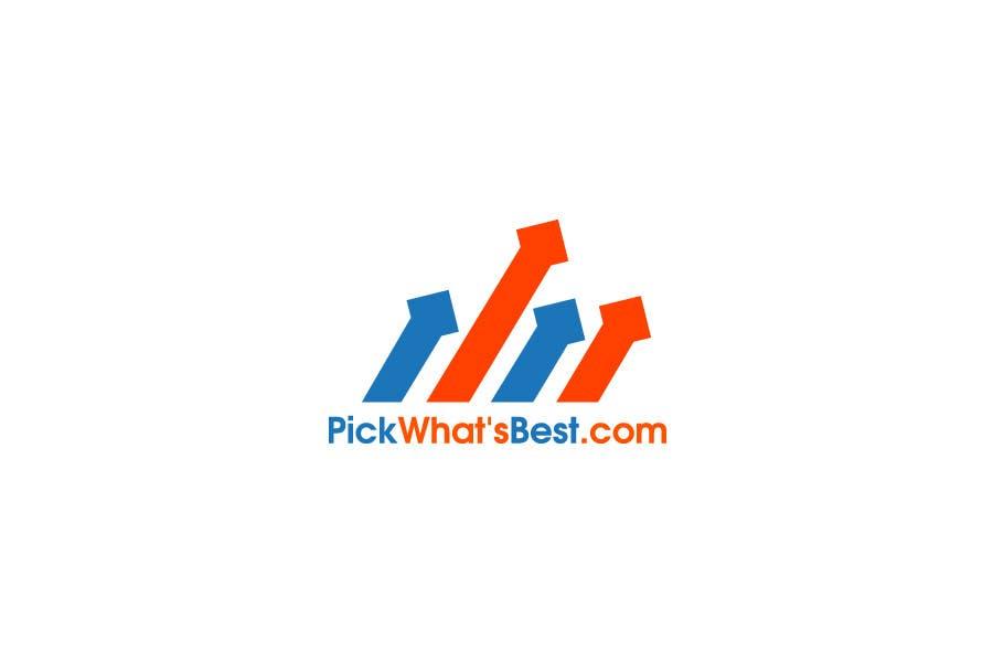 Kilpailutyö #40 kilpailussa Design a Logo for website