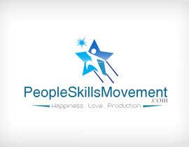 #94 for Design a Logo for PeopleSkillsCollege.com by hasnarachid2010