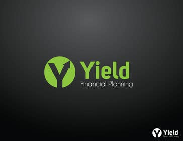 #67 cho Yield Financial Planning bởi iffikhan