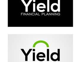#81 for Yield Financial Planning by Absax