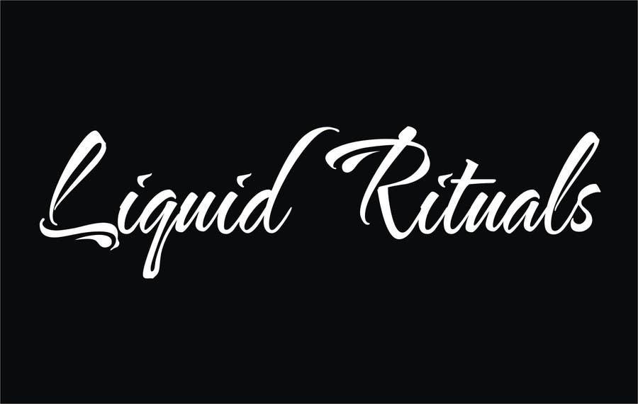 Contest Entry #88 for Design a Logo for a blog
