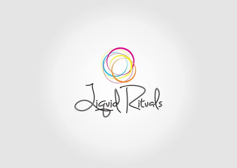 Contest Entry #101 for Design a Logo for a blog