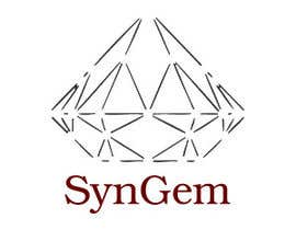 nº 20 pour Design a Logo for Gems crystal producer par santoshnavle2010