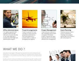 #37 para Website Design por MiNdfr34k