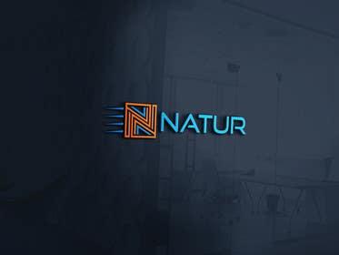 pavelsjr tarafından Design a Logo için no 84